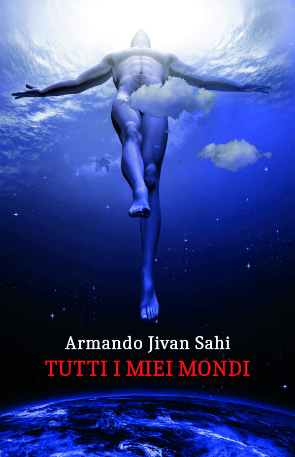 Offerta Tutti i Miei Mondi: edizione cartacea + ebook
