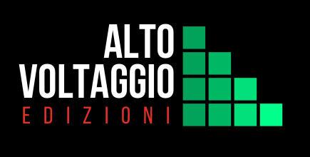 ALTO VOLTAGGIO Edizioni