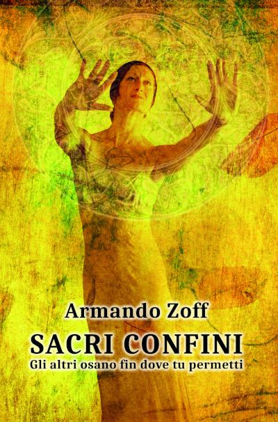 Offerta Sacri Confini: edizione cartacea + audiolibro